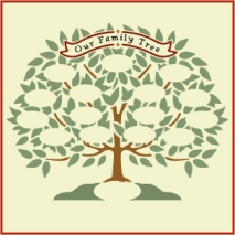 Planting-a-Family-Tree-for-Parents-Day-–-iPhone-and-iPad-Genealogy-Apps