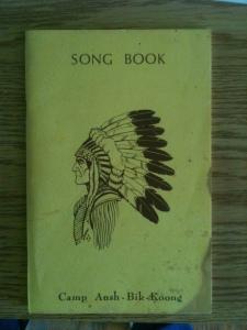 oldABKsongbook