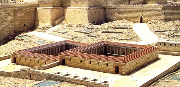 bethesda-pool