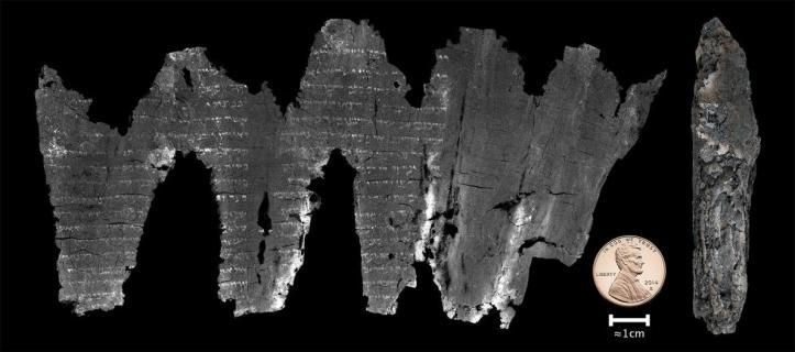 01-hebrew-scroll-ngsversion-1474479002880-adapt-1190-1