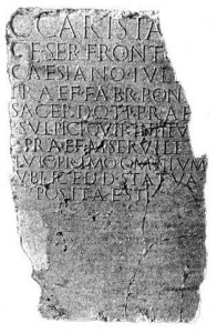 arch1-196x300-quirinius-inscription