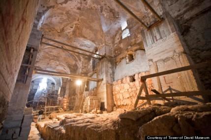 herod-jerusalem-palace
