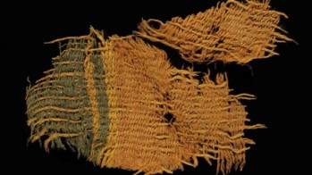 timna-textile2-1-1-e1456325181259-635x357