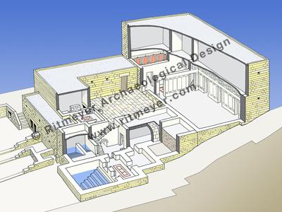 jlm_palatial_mansion_d01 copy