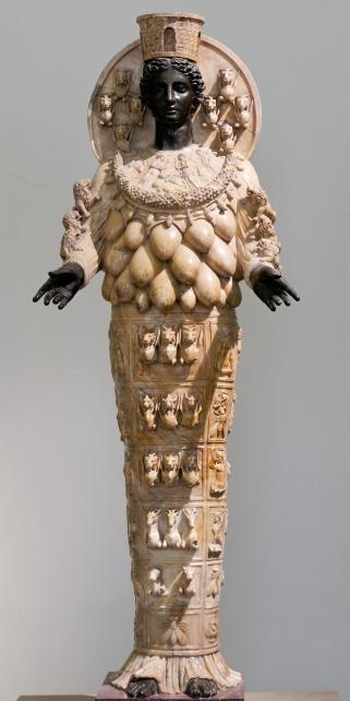 Artemis_of_Ephesus_MAN_Napoli_Inv6278