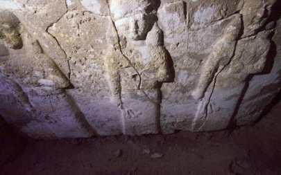 Assyriansculpture