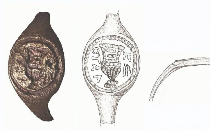 pilat-ring