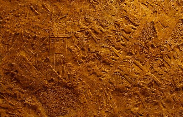 1024px-lachish_relief,_british_museum_4