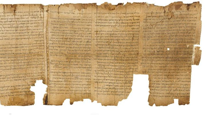 800px-the_great_isaiah_scroll_ms_a_(1qisa)_-_google_art_project-x4-y0