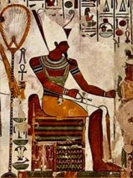 atum-god-egypt-kemet-0
