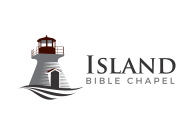 island_bible_church
