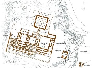 1.4A_07_Plan_palais_darius_Suse_Perrot-Ladiray