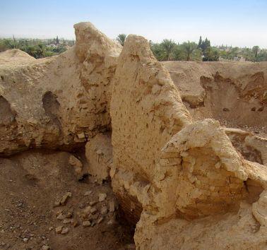 Jericho_-_Tel_Es-Sultan7