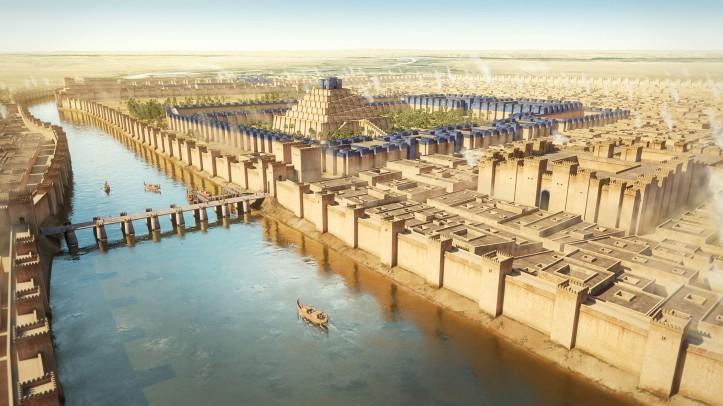 j-r-casals-babilonia-temples-v01-post02-artstation
