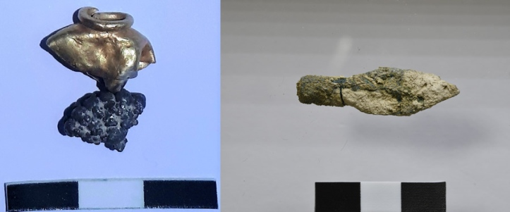 mount-zion-earring-arrowhead-900px
