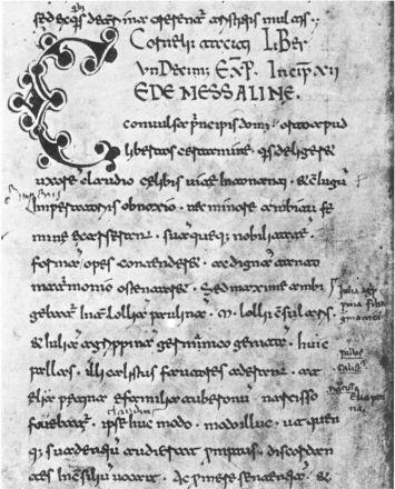 Tacitus,_Annals,_Florence,_Plut._68,2