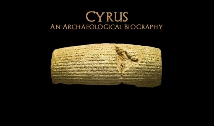 Cyrus blog banner