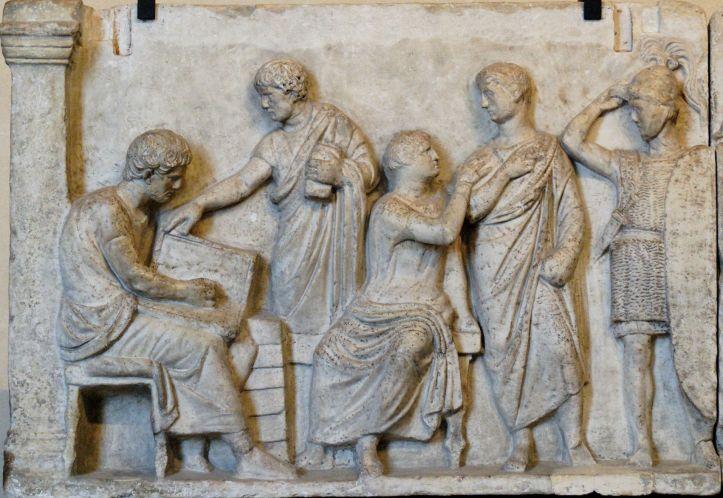 Altar_Domitius_Ahenobarbus_Louvre_n1SMALL