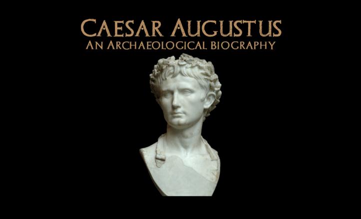 Augustus Blog Banner