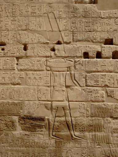 Karnak_Tempel_19