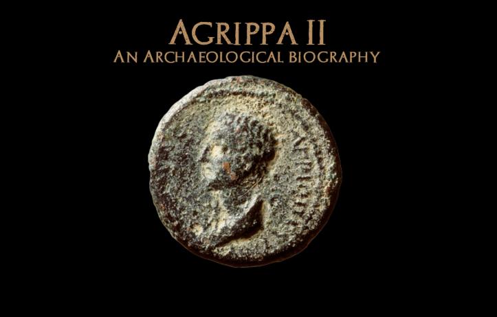 Agrippa Banner