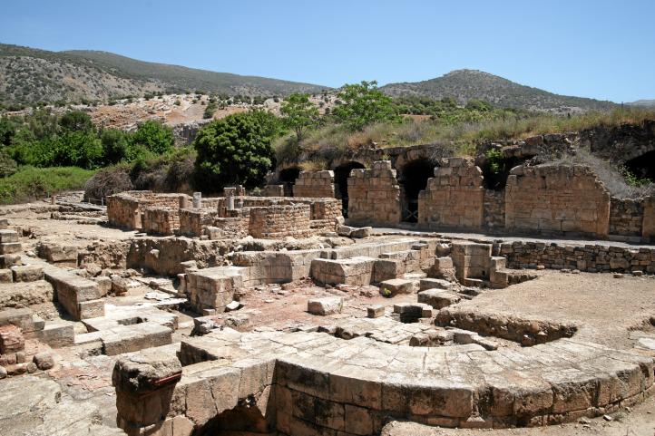 Agrippa Palace2smaller