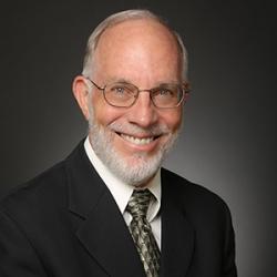 Robert Mullins2
