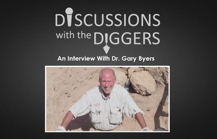 DwtD Gary Byers2